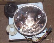 PIAGGIO PX125 / 150 / 200 HEAD LIGHT (583542) NEW
