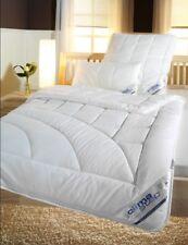 CLIMA Steppdecke Bett Wärmestufe 3 Decke Bettwaren Bettdecke 135 x 200 cm