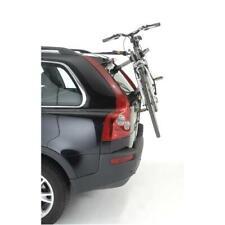 Mottez - A025P1 - Porte-vélo sur hayon Mottez A025P1 pour 1 vélo, fixation sur c