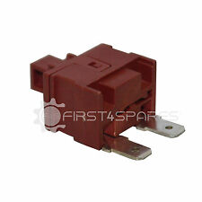 Compatible Dyson Vacuum On / Off Switch: DC04, DC05, DC07, DC08, DC14, DC23