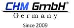 CHM GmbH Germany