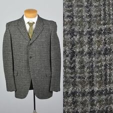 Harris Tweed Short Jacket Blazers & Sport Coats for Men | eBay