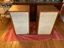 Acoustic Research Ar-2Ax Speakers nice pair!