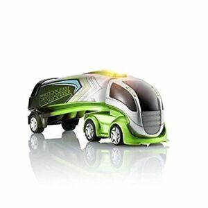 Anki Overdrive Freewheel Super Truck - Super Fast Delivery