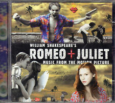Deutsche Musik-CD 's mit Soundtracks & Musicals vom Music-Label