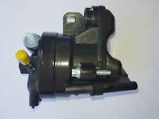 Boitier + filtre à gasoil Peugeot 308 2 depuis 2013 - 1.6 HDI/BlueHDI 100, 120