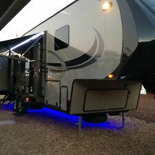 18 - 20 Feet Rv Under Deck Led Light Kit Party Lights Rv Underbelly Lights