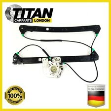 ELECTRIC WINDOW REGULATOR FOR BMW X5 E53 TODOTERRENO 00-06 FRONT RIGHT WITHOUT