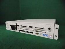 Nokia IP530 Network Security Firewall W/ Nokia 10/100 CPClv2 module   +
