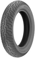 DUNLOP TIRE D404 21 FRONT 80/90-21 FOR HARLEY METRIC MOTORCYCLE TIRES 32NK-07 21