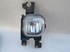 Ford F250 Foglight Driving Bumper Fog Lamp 08 09 10 OEM
