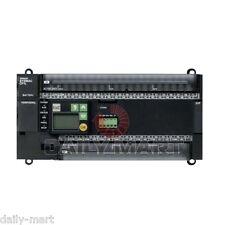 OMRON CP1L-M60DR-D CP1LM60DRD PLC Original New in Box NIB Free Ship