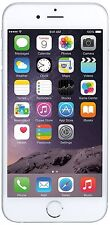 iPhone 6 ohne Vertrag