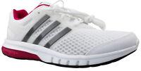 Adidas Galaxy 3 Laufschuhe Damen Schuhe Sneaker Laufschuhe weiß AQ2600 Gr 38 NEU