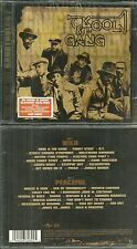RARE / KOOL & AND THE GANG : BEST OF ( 2 CD ) NEUF EMBALLE - NEW & SEALED