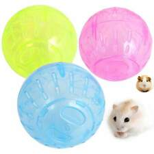 House Mice Hamsters Degus & Other Small Rodents Cage Toy Mice  Exerciese Toy