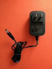 AC Adapter XY-1201000U 12V 1.0A