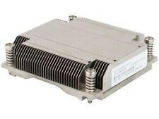 HPE CPU Heat Sink / Kühler für DL360e Gen8, 676952-001