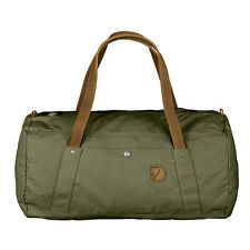 fjaell raeven Duffel No 4 Large Green