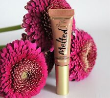TOO FACED Melted Chocolate Liquified Lipstick (0.16 oz.) - Chocolate Honey