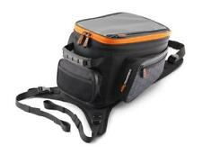 KTM TANK BAG DUKE ADVENTURE 390 690 950 990 1290 75012919000