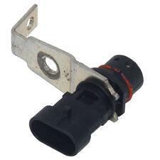 OEM Crank Shaft Crankshaft Position Sensor 10456042 12596851 For Chevy Silverado