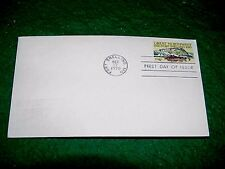 Vintage Stamp 1970 Fort Snelling MN 1820-1970 First Day of Issue