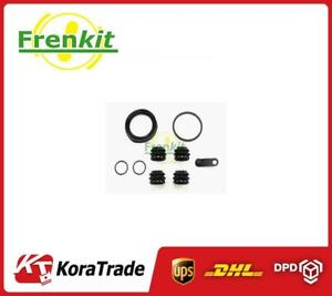 248025 FRENKIT FRONT REPAIR KIT BRAKE CALIPER