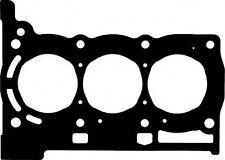Genuine Victor Reinz Cylinder Head Gasket Car/Van 61-53425-00
