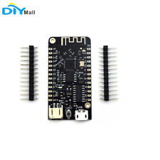 WEMOS LOLIN32 Lite V1.0.0 -Wifi & Bluetooth Board Based ESP32 Rev1 4MB FLASH IOT
