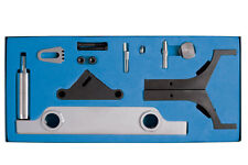 ENGINE TIMING CHAIN TOOL FOR VAUXHALL OPEL 4 TURBO TWIN CAM DIESEL A20NHT A24XF