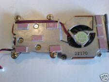 Ventilateur/fan IBM Thinkpad X30 27L6804 27L6738 /X30F