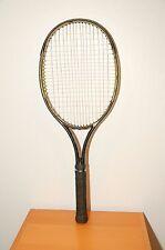 Volkl Aerolite Tennis Racquet 4 5/8
