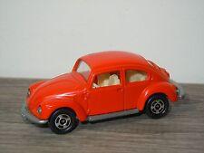 VW Volkswagen Beetle van Tomica F20 Japan 1:60 *26043