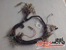 Faisceau électrique SUZUKI GT 50 80 125 380 500 750