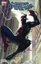 AMAZING SPIDER-MAN #800 IN HYUK LEE TRADE DRESS VARIANT LIMITED TO 3000