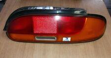 Nissan 100NX Bj.90-95 Taillight Right 220-63332 Koito
