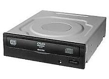 Lite-On Desktop DVD/CD Rewritable Drive- iHAS324-98 B
