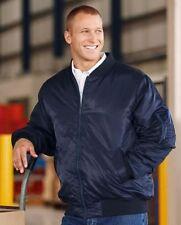 JBS Winter Coats & Jackets for Men