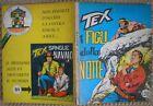 Tex 50 Original 1964 con Error Editorial Primera Edición MG Y Continua