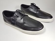 Next womens faux leather trainers uk 6.5 eu 40