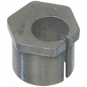 Alignment Caster/Camber Bushing Front Moog K8978