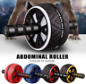 The Best Roller Grote For Abs Training Fitness Abs Core Workout Home Gym Fitness