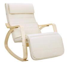 La Chaises Pour Ebay Sur Beige MaisonAchetez xrtsdhQC