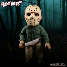 Friday the 13th Part III - Jason Voorhees 37cm Mega Scale Action Figure