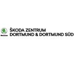 Skoda Shop Dortmund