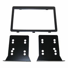 Aerpro FP8018 Double Din Facia Kit