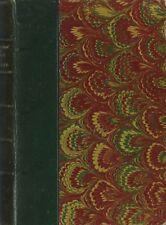 EO RELIÉE 1895 ILLUSTRÉE THÉOPHILE GAUTIER + HENRI CARUCHET : ÉMAUX ET CAMÉES