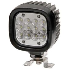 GRANIT LED Arbeitsscheinwerfer Nahfeldausleuchtung 62W