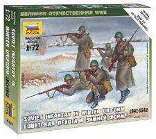 Linea di allarme 1//6 SECONDA GUERRA MONDIALE 1942 LA FANTERIA Armata Rossa Costume ufficiale della TENENTE AL100023